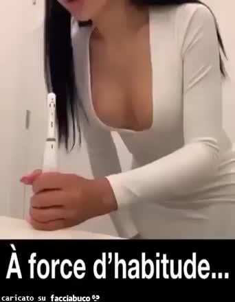 Gif Animata